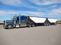 Webb Trucks - Best Image Truck Kusaboshi.Com Customer Deliveries Southland Intertional Trucks Kb Transportation On Twitter Pics Courtesy Of Driver Victor Todays Trucking February 2018 By Annexnewcom Lp Issuu End Dump Trailers Kline Design Manufacturing Bc Swift Wikipedia K Roadtrains With Up To 7 Trailers Are Road Legal In Parts Stlcc Class B Pretrip Inspection Study Guide Youtube And Home Facebook Scottish Trucks Pinterest Why I Stayed Drive4kb