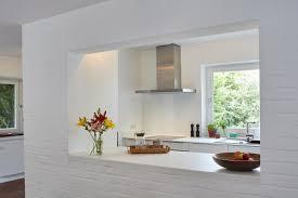 durchbruch zur küche bild 7 schöner wohnen