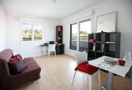 chambre universitaire nantes 11 logement étudiant à nantes