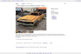 100 Cars And Trucks For Sale By Owner Craigslist Unique For By Used Cars