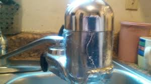 Pur Advanced Faucet Water Filter Leaks by Pur Water Filter Faucet Mount Rasvodu Net