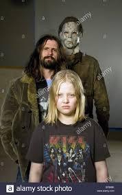 Halloween 2007 Cast by Halloween 2007