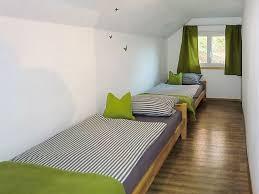 ferienhaus st eustachius ltk100 in leutkirch allgäu baden württemberg für 8 personen deutschland