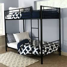 Wal Mart Bunk Beds by Walmart Bunk Beds Canada Home Design Ideas