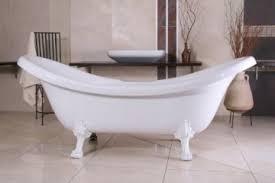 casa padrino freistehende luxus badewanne jugendstil venedig weiß weiß 2020 mm barock badezimmer retro antik badewanne