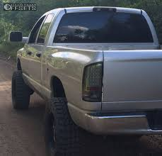 2006 Dodge Ram 2500 Fuel Boost Carli Suspension Lift 3in 2010 Dodge Ram Junk Mail Diesels Invade The Desert Dtx Event Diesel Power Magazine Westin Hdx Textured Black Xtreme Boards Ram Go Rhino Oval Nerf Bars Side Steps Ford Auto Motors Used Cars For Sale Martinez Ga Xtreme Nx4 Wheels Satin Rims Offroad Buhler Jeep Chrysler Extreme New Jackson Mi Trucks Trucksunique Restomod Wkhorse 1942 Wc53 Carryall Turbodiesel Off Road
