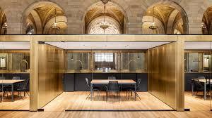 100 Design Interior Magazine Canada 150 30 Canadian Studios Making Their