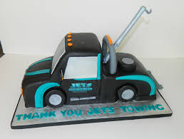Tow Truck Cake | My Cake Creations | Pinterest | Truck Cakes, Cake ... Im A Tow Truck Driver I Cant Fix Stupid But Can What Tow Truck Script 0166 Gta Iveflc Mod 1080p Youtube Video Shows Texas Take Mans 1100 Car For Joyride Urgent Recovery Tow Service Car Bike Transport Truck Scrap Do You Tip Towing Services Drivers Driver Cheats Death Dodges Skidding Car In Crazy Crash How Much Should You Tip Quora Heavy Operator Pinned During Tractor Trailer Recovery On Found Dead Under Vehicle Attached To In Life As Be Dangerous Kingman Daily Miner The Company Inc 3950 Photos 81 Reviews