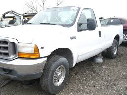 2001 FORD F250SD PICKUP PARTS   Glendale Auto Parts Truck Parts Pickup Flashback F10039s New Arrivals Of Whole Trucksparts Trucks Or Shelby Unveils Its 700hp F150 Equal Parts Offroader And Race 194856 Ford By Dennis Carpenter Cushman Accsories All Prices Truckin Pinterest 1963 63 Catalog Manual F 100 250 350 Diesel Sixties At The Big3 Swap Meet Qualcomm Stadium Used 1998 F250 54l V8 2wd Subway Inc 1976 I Want Trucks 4x4 2004 Tpi Bring A 1940 Chassis Back To Life Hot Rod Network Also Great Information 1953