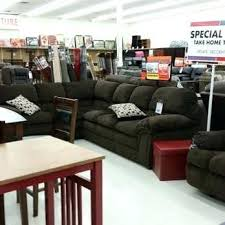 Norwalk Furniture Store Mansfield Ohio fice Stores Madison Wi Outlet Massachusetts