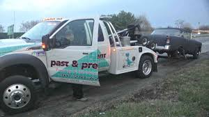 100 How Much Do Tow Trucks Cost Laurel Ing Rates Es Ing Ing Rates Near You