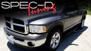 SPECDTUNING INSTALLATION VIDEO: 2002-2009 DODGE RAM 1500 2500/3500 ... Bushwacker Fender Flares Topperking Providing All Pocket Boltriveted Style For 02018 Dodge Ram 2500 2003 1500 2009 Smittybilt Diesel Power Magazine 62018 Egr Painted 792654pxr Pics Of Trucks With Bushwacker Fender Flares Page 2 Fender Flares Pocket Rivet Dodge Ram 9401 9402 23500 5092102 Flare Max Coverage 2014 Dodge Ram Lifted 6 Inches 37s Ebay Youtube 0918 Front Rear 4pc Paintable 22008