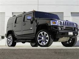 Hummer H3 Photos Prices - SearchMaro 2010 Hummer H3 Suv Review Ratings Specs Prices And Photos The 2009 Hummer For Sale Classiccarscom Cc1083592 H3t Does An Truck Autoweek Pickup Machines Wheels Pinterest Vehicle More Official Images News Top Speed Reviews Price Car Driver H3t Alpha For Cool Gallery Wallpaper 1024x768 12226 Unveils Details On Threesome Of Concepts Heading To Sema Breaking Videos Cnection Sold2005 H2 Sut Salesuperchargedfox 360 31 Sema Show Truck Youtube