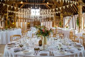 A Relaxed Rustic Country Wedding With Pops Of Colour | Clock Barn Sioned Jonathans Vtageinspired Afternoon Tea Wedding The Clock Barn At Whiturch Winter Wedding Eden Blooms Florist 49 Best Sopley Images On Pinterest Milling Venues And Barnhampshire Photographer Themed Locations Rustic Barn Reception L October 2017 Archives Photography Tufton Warren In Hampshire First Dance Photo New Forest Studio Larissa Sams Peach Theme Dj Venue A M Celebrations