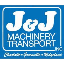 J&J Machinery Transport - Home | Facebook Jnj Ships Vehicle Shipping Luxury Car Jj Truck Bodies Trailers Dynahauler Dump And In Gear Juice N Java This Dow Stock Could Make A Major Comeback Summit Group Receives 500 Order Mats Parking Bunch Of Nice Ones From Saturday J Somerset Pennsylvania Pa 15501 Our Legacy Express Memphis Tn Inc Mod Ats Euro Simulator 2 Mods Memphisbased Logistics Llc Is Seeking 15year Expansion Pilot