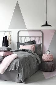 peinture chambre ado jeu de peinture pour chambre ado fille en et gris