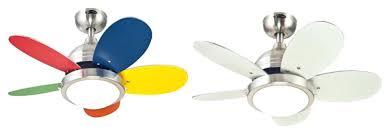 Litex Ceiling Fan Downrod by Ceiling Fan 30 Inch Ceiling Fan Downrod Turbo Swirl 30 Inch Six