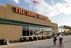 Home Depot pledges $50M to train veterans at risk teens to be