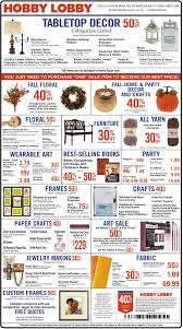 Coupon Affiliate Program Uk Coupons In College Station Tx Childrens Place In Store Coupon June 2018 Straight Talk Royal Purple Coupons Codes Woodland Park Zoo Code 2019 Safeway Pharmacy Transfer Castle Arcade Everlasting Essence Inc Money Off To Print Uk Zatu Games Popular Demand Clothing Hermitage Bay Promo Where Is The Nearest Discount Tire Coupon Evenflo Car Seats Recall Muddy Roots Shop N Flying Cakes Roxy Printable Juicy Couture Get Google Play Coupons For Simple Truths Books
