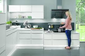 varia küchen ihr küchenstudio in bochum mit moderner