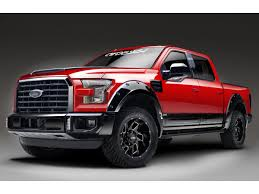 2015-2017 F150 Air Design Front Bumper Guard UFO20A02 Bumper Guard Frontrear Iso9001 High Quality Stainless Steel Grille Guard Ranch Hand Truck Accsories Front Runner Bumper Ss Aobeauty Vanguard Body Accents Automotive Specialty Inc 52017 F150 Fab Fours Premium Winch W Full Jeep Renegade Guards Kevinsoffroadcom Overland Vengeance No 72018 Ford Super Guard Thumper Ultimate Shock Absorbing Fxible Sprinter Van Exguard Parts And Service Dee Zee Free Shipping Price Match Guarantee
