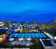 100 W Hotel Koh Samui Thailand Luxury Retreat In Update Away Samui