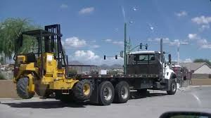 Flatbed Truck Transportng Yellow ForkLift - YouTube Flatbed Truck Beds For Sale In Texas All About Cars Chevrolet Flatbed Truck For Sale 12107 Isuzu Flat Bed 2006 Isuzu Npr Youtube For Sale In South Houston 2011 Ford F550 Super Duty Crew Cab Flatbed Truck Item Dk99 West Auctions Auction Holland Marble Company Surplus Near Tn 2015 Dodge Ram 3500 4x4 Diesel Cm Flat Bed Black Used Chevrolet Trucks Used On San Juan Heavy 212 Equipment 2005 F350 Drw 6 Speed Greenville Tx 75402 2010 Silverado Hd 4x4 Srw