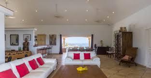 mont jean 21 villa sea bird mont jean st barts by premium island vacations