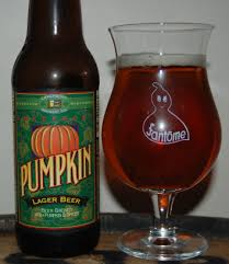 Dogfish Punkin Ale Clone by Dogfish Head Brewtally Insane