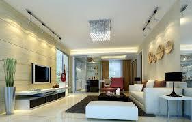 living room wall light design rift regarding new household