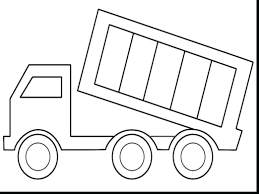 Trend Garbage Truck Coloring Page 14 For Your Coloring Pages For ... Dump Truck Coloring Pages Getcoloringpagescom Garbage Free453541 Page Best Coloringe Free Fresh Design Printable Sheet Simple Coloring Page For Kids Transportation Book Awesome Truck Pages Colors Trash Video For Kids Transportation Within High Quality Image Trash With Fine How To Draw A Download Clip Art Luxury