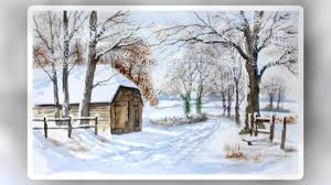 Painting Watercolour Landscapes The Easy Way With Terry Harrison ... Hamilton Hayes Saatchi Art Artists Category John Clarke Olson Green Mountain Fine Landscape Garvin Hunter Photography Watercolors Anna Tderung G Poljainec Acrylic Pating Winter Scene Of Old Barn Yard Patings More Traditional Landscape Mciahillart Barn Original Art Patings Dlypainterscom Herb Lucas Oil Martha Kisling With Heart And Colorful Sky By Gary Frascarelli Artist Oil Pating