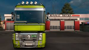 Renault Magnum Updates V18.01 For ETS2 V1.28 - Page 8 - SCS Software Renault Magnum For Euro Truck Simulator 2 Long V926 Used Magnum 480 Tractor Units Year 2003 Price 9261 02 Wallpaper Trucks Buses Schwing Concrete Pump Truck Lift 460 Manual 6x2 Lievaart Bv Body Youtube Hollow Point Rack With Lights High Pro 2008 Review Top Speed Two In Winter Editorial Stock Photo Image Gncmeleri V1436