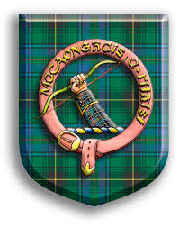 Click On Images For Larger View Crest Plaque