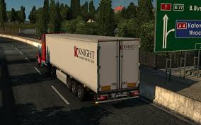 KNIGHT TRANSPORTATION Trailer -Euro Truck Simulator 2 Mods Dallas Truck Accident Lawyer Ft Worth Attorney Knightswift Buys 400 Truck Company Abilene Motor Express Cdllife Knight Transportation Graphics Indianapolis Tko Graphix Waber Groot Valt Best Mee Bigtruck Knight Swift Combine To Create Phoenixbased Trucking Giant Truck Trailer Transport Freight Logistic Diesel Mack Skin Pack Ats Mods Looking For A Large Enter Mger Agreement Buys Trucker Wsj Big Carriers Revenues And Profits Shrunk In 2016 Terminals Innear Las Vegas Page 1 Ckingtruth Forum
