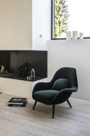 100 Great Living Room Chairs Stunning Room With A Great View The Deep Green Velvet Armchair