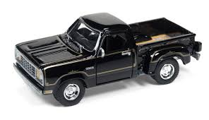 Johnny Lightning – 1:64 Classic Gold Release 2 – Version A | Round2 John Deere 164 Scale Ford F350 Quad Duals Farm Truck Majorette Scale Farm Diecast 16 Piece Playset Free Shipping M2 Machines Auto Trucks Release 38 1958 Chevrolet Apache 4x4 72 Ford F100 Custom 4x4 Diecastzone 17 F150 Raptor 2016 Hot Wheels 1955 55 Chevy Cameo 3100 Pickup Truck And 50 Similar Items Two Lane Desktop 81959 Gmc Pickups Little Express Dodge With Ertl Stock Trailer I Golden Nypd New York City Police Ambulance Crown Bronco Lifted Ardiafm A Scale Chevy Tow Truck Just Found This One Ab Flickr Yat Ming 92458 Studebaker Coupe Pick Up 1937 Buy Sell Review