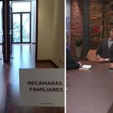 Qué Pasó Con Los Artículos Desaparecidos De Los Pinos