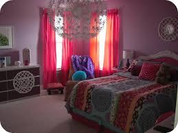 St Apartment Design Hippy Bohemian Style Studio Hippie Room Ideas Diy Boho Chic Decor Chris Heathers