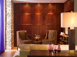 100 Contemporary Wood Paneling 54 Ideas Lovely Beasts Guest Room Makeover