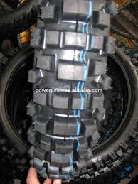 Samson Tire For Motorcycle 70 90 14,300-18 - Buy Repuestos Para ... China Quarry Tyre 205r25 235r25 Advance Samson Brand Radial 12x165 Samson L2e Skid Steer Siwinder Mudder Xhd Tire 16 Ply Meorite Titanium Black Unboxing Mic Test Youtube 8tires 31580r225 Gl296a All Position Truck Tire 18pr High Quality Whosale Semi Joyall 295 2 Tires 445 65r22 5 Gl689 44565225 20 Ply Rating 90020 Traction Express Mounted On 6 Hole Bud Style Tractor Tyres Prices 11r225 Buy Radial Truck Gl283a Review Simpletirecom