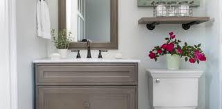 Ikea Double Sink Vanity Unit by Cabinet Satisfactory Small Double Sink Vanity Ikea Stunning