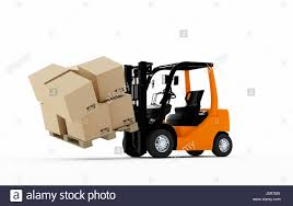 100 Fork Truck Accidents Lift Accident Stock Photos Lift Accident