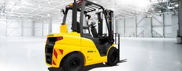 Read's Forklift Forklift For Sales Rent 2016 New Taylor X360m Laval Fork Lifts Lift Trucks Cropac Hanlon Wright Versa 55000 Lb Tx550rc Sale Tehandlers About Us Industrial Cstruction Equipment Photo Gallery Forklifts 800lb To 1000lb Royal Riglift Call 616 Taylor New England Truck Material Handling Dealer X450s Fowlers Machinery