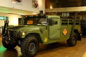 1995 Hummer H1 For Sale #2043330 - Hemmings Motor News 1994 Hummer H1 For Sale Classiccarscom Cc800347 Great 1991 American General Hmmwv Humvee 2006 Alpha Wagon For 1992 4door Truck Original Cdition 10896 Actual Miles Select Luxury Cars And Service Your Auto Industry Cnection 1997 4 Door Pickup Sale In Nashville Tn Stock Sale1997 Truck 38000 Miles Forums 2000 Cc1048736 Custom 2003 Hummer Youtube Wallpaper 1024x768 12101 Front Rear Differential Cover Hummer H3 Lifted Pesquisa Google Pinterest