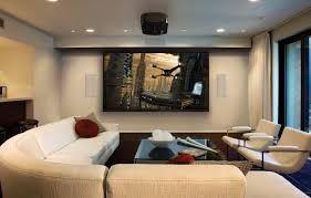 100 Home Dizayn Photos Wallpaper Design Style Room Interior Home Theater Images For
