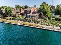 104 Water Front House 2 15 Million Front In A Central Bay Area Town That S A Hidden Secret