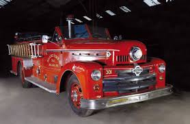 1952 Seagrave V-12 Roadster   Fire Trucks & Other Wheeled Vehicles ... Apparatus Sale Category Spmfaaorg Page 4 1978 Seagrave Fire Truck Item K5632 Sold November 30 Ve Our Trucks Antique Seagraves Eds Custom 32nd Code 3 Diecast Fdny Pumper W Nanuet Fire Engine Company 1 Rockland County New York History Of Stamford Department Used Command Buy Sell Truck Stock Photos Images Adieu To Vintage Ofba
