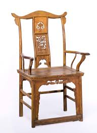 04.04.15.antiques.html 19th Century Hand Wrought Iron Renaissance Savonarola Carpet Sling Side Chair 108fw3 In By Office Star York Ne Deluxe Wood Bankers Antique Colonial Teak Plantation Late Free Delivery To Mainland England Wales Civil War Seat Folding Camp As Museum On Holdtg Century Twosided Mahogany Folding Cake Stand Ref No American Craftsman Mission Style Oak Rocking Red Trilobite Asian Art And Collection Things I Sell A Ash Morris Armchair Maxrollitt Civil War Camp Chair Horse Soldier Invention Of First U S Safari Brown Leather