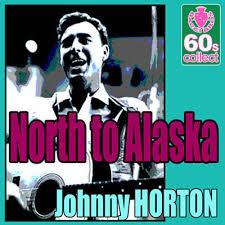 Sink The Bismarck Johnny Horton by Johnny Reb Johnny Horton Shazam